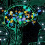 Jak trenować zdolności umysłowe, bystrość i jakość myślenia? No cóż...