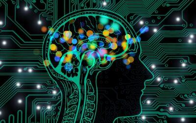 Jak trenować zdolności umysłowe, bystrość i jakość myślenia? No cóż…