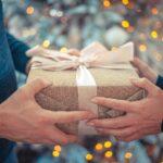 Psychologia dawania prezentów