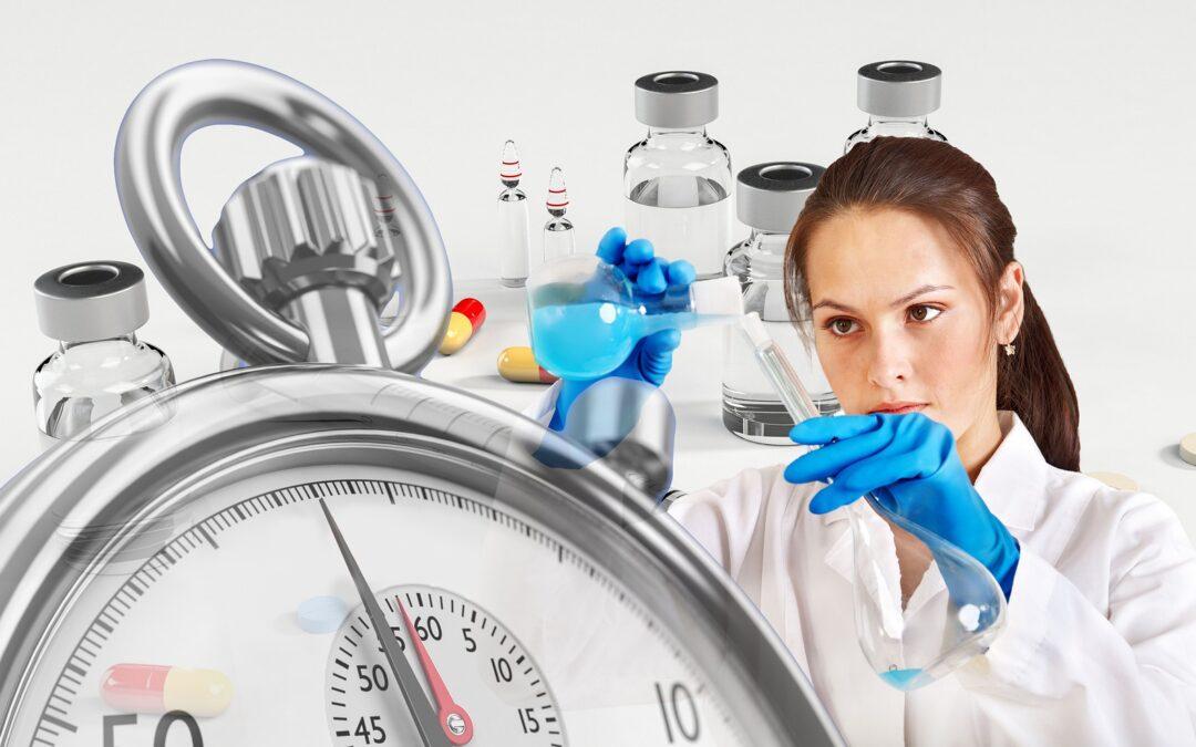 Porozmawiajmy o szczepionce na Covid-19