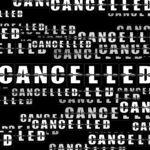 """O co chodzi z tym całym """"cancel culture""""?"""